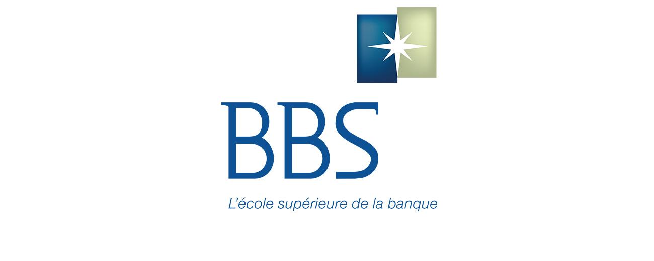 Accueil BBS