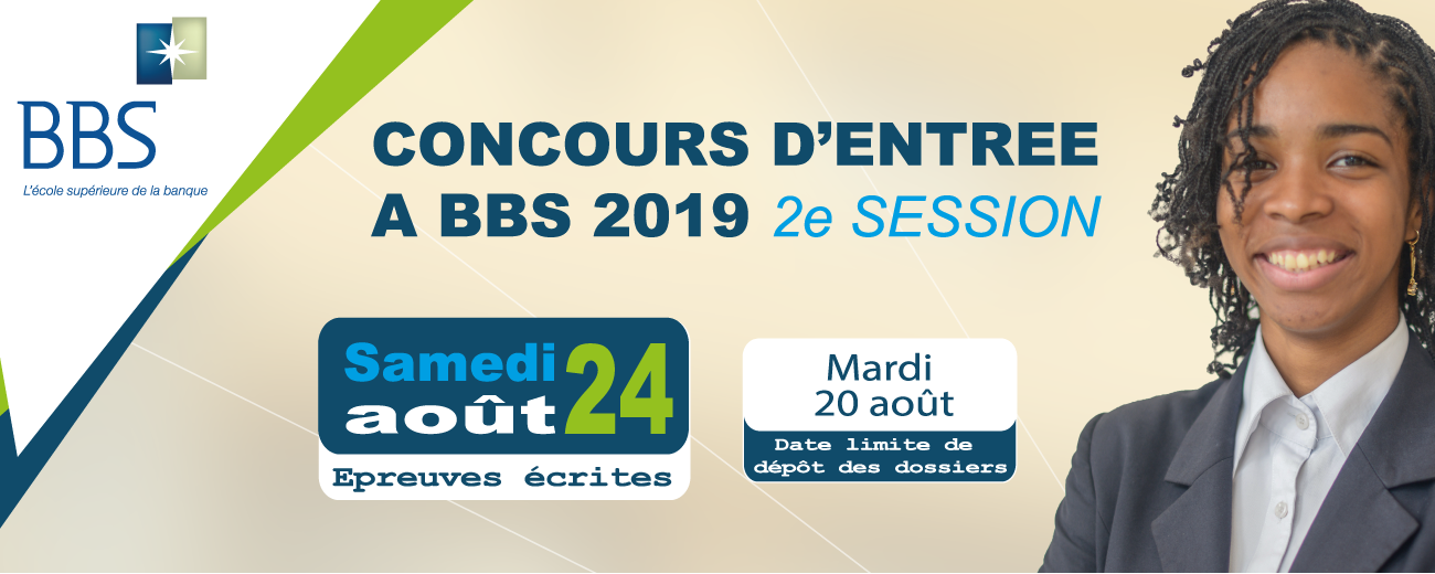 https://bbs-school.com/site/concours_d-entree_a_bbs__concours_bbs_2018_29.php