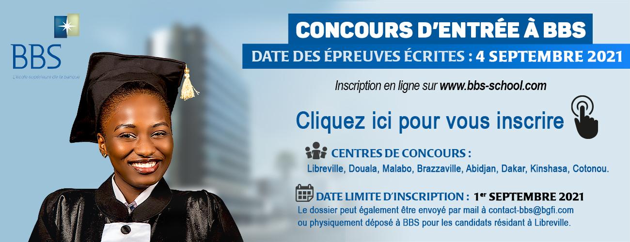 https://bbs-school.com/site/concours_d-entree_2021_toutes_les_infos_sur_le_concours_9.php