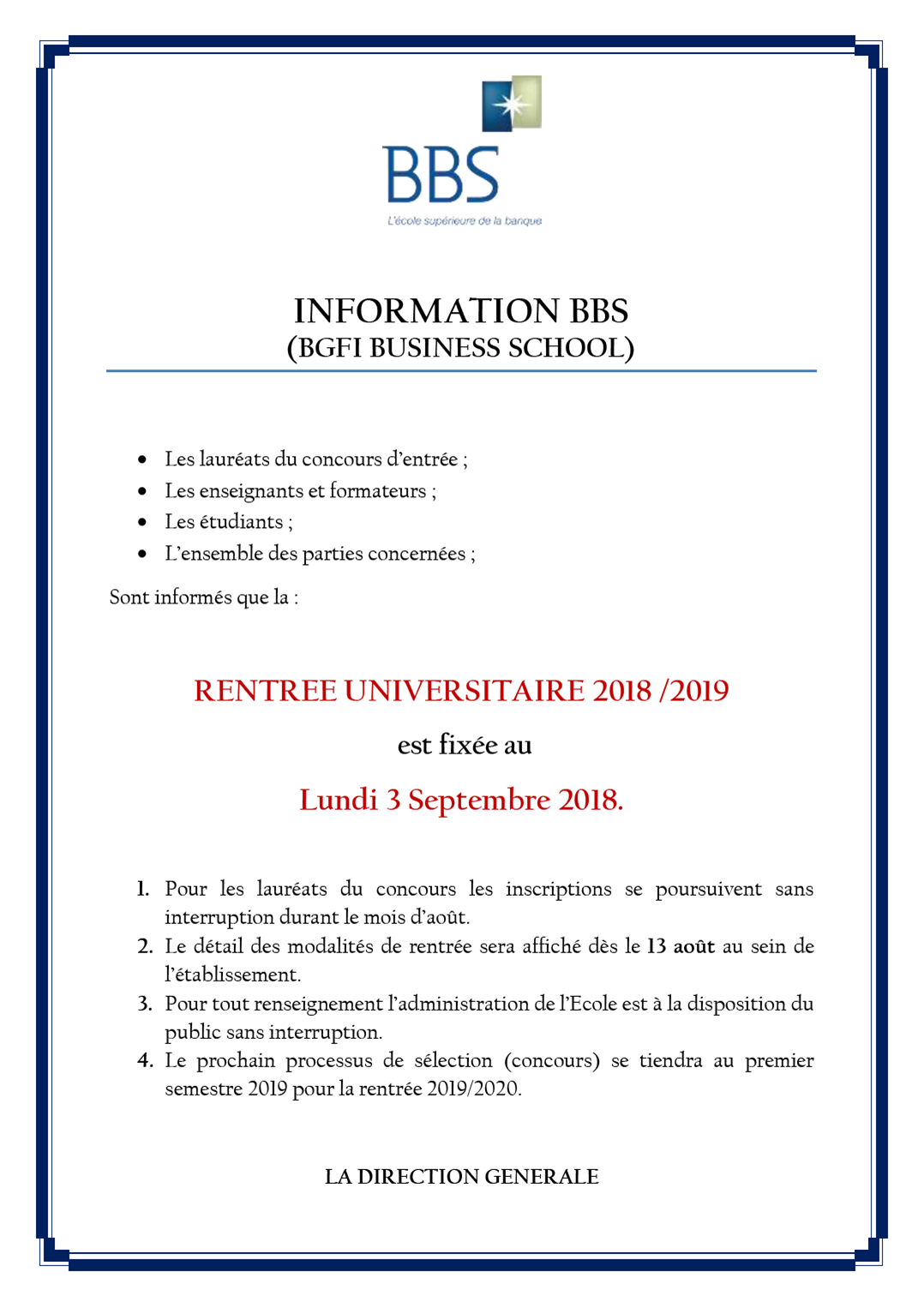 https://bbs-school.com/files/information_bbs_rentree_2018_19_0312.png