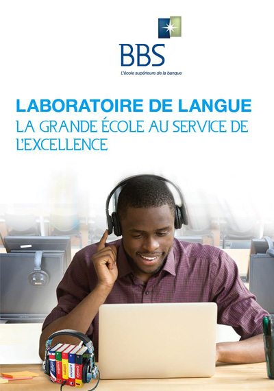 https://bbs-school.com/files/prospectus-lab-langue_3755.jpg